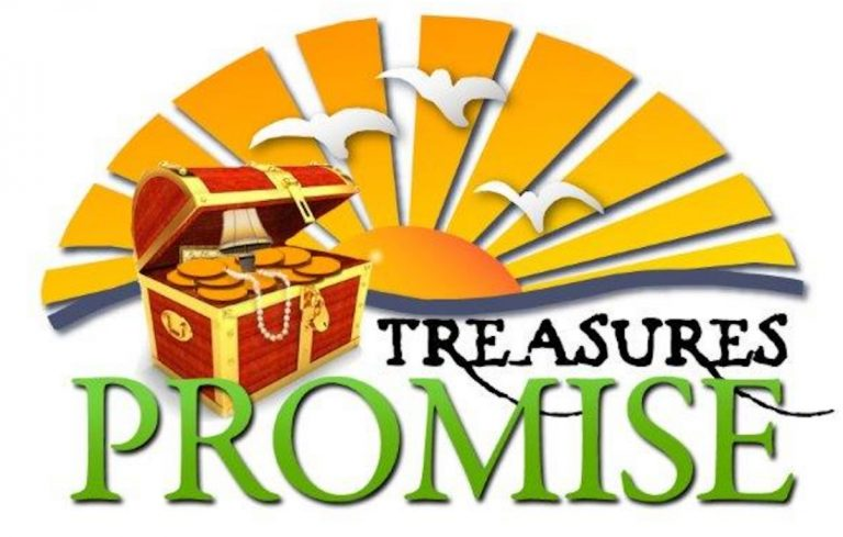 Promise of Brevard