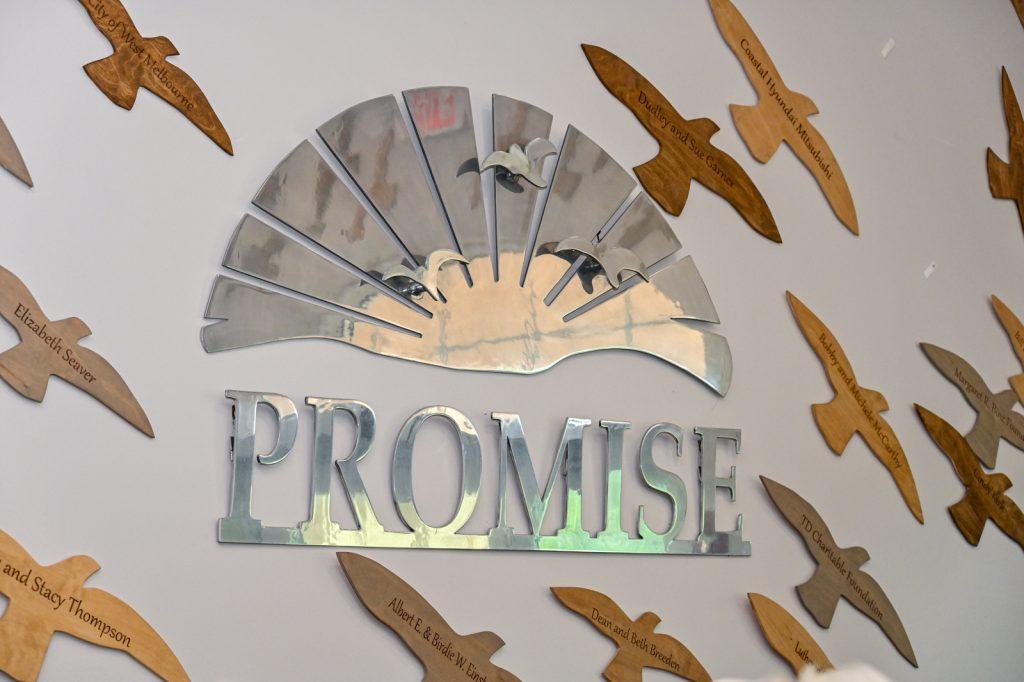 Promise Runway of Dreams Event - June 23, 2021